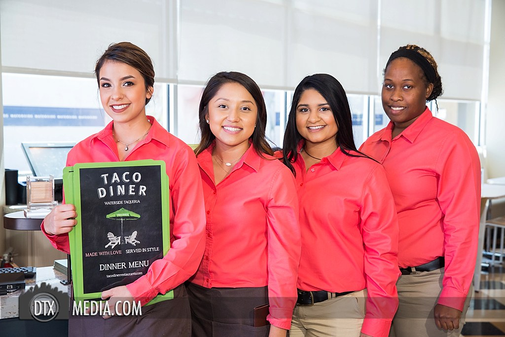 dallas_commercial_photographer_0003
