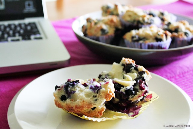 160811 Blueberry Muffins 1 1140x760