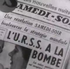 bombe_urss
