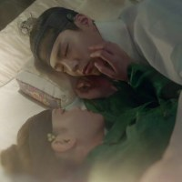 Moonlight Drawn by Clouds: Episode 13 Preview