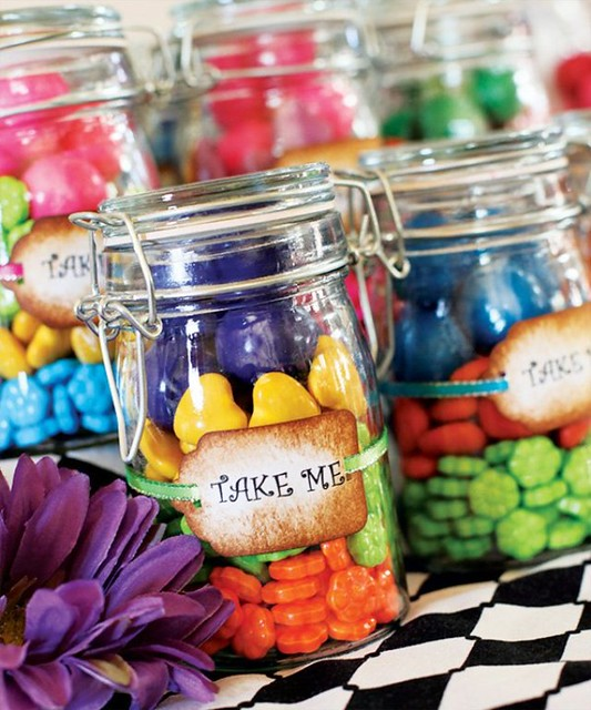 aiw.candy giveaways