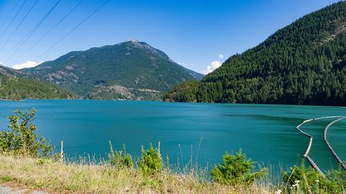 Diable Lake-005