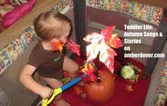 AutumnSongs