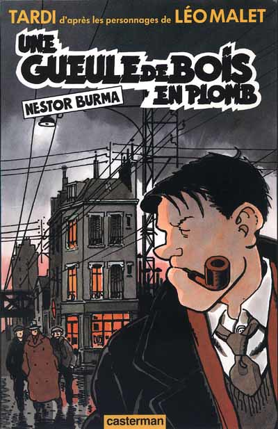 nestor_burma