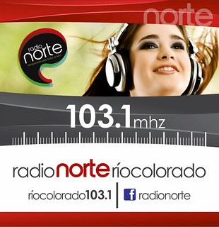 web nortefm-02