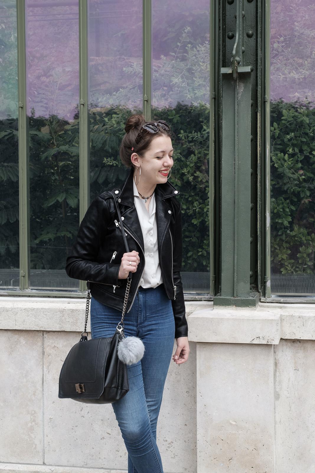 4-blog-mode-tuileries