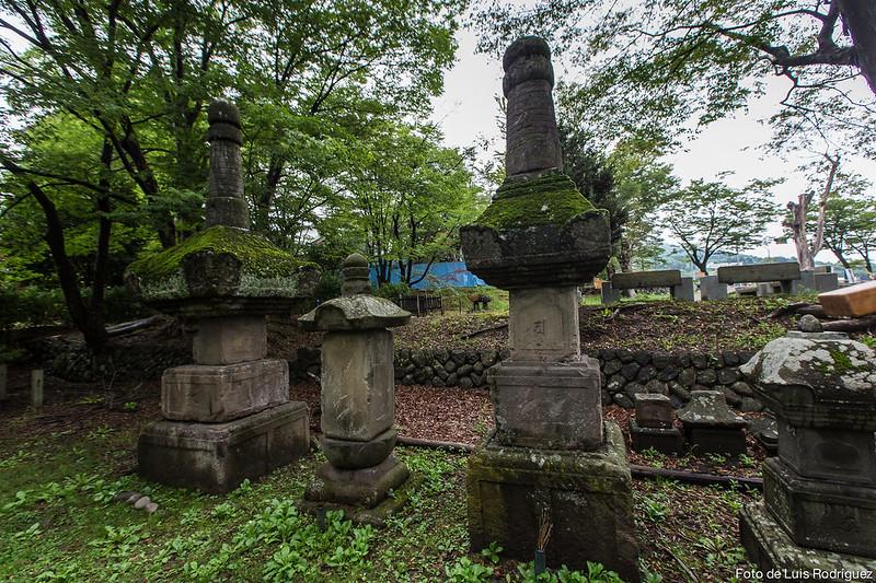 Templo-Zenkoji-107