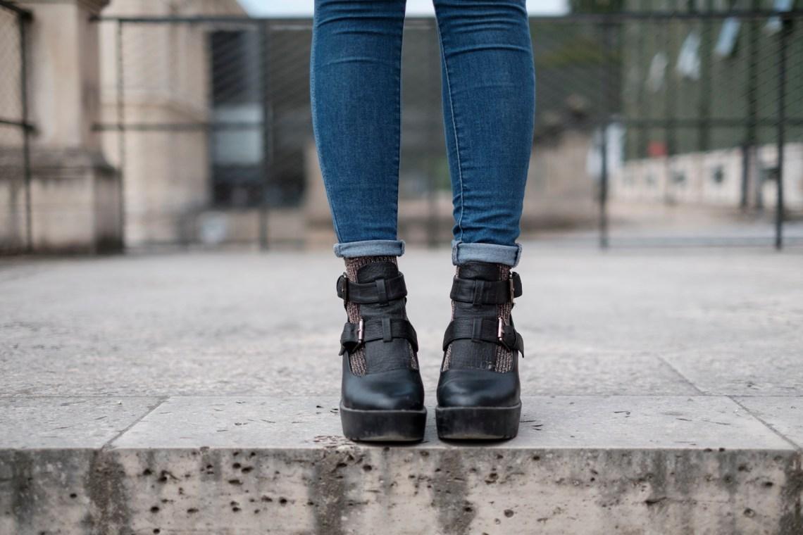 7-chaussures-primark