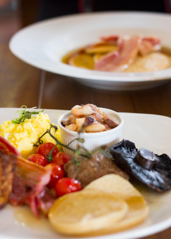 american-breakfast-manchester