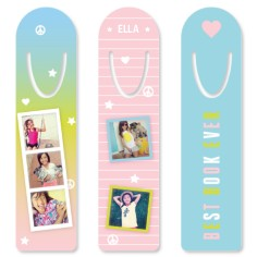 back to school personalized