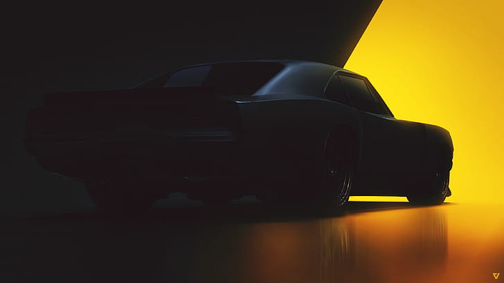 A collection of the top 62 car minimalist wallpapers and backgrounds. Minimal Car 1080p 2k 4k 5k Hd Wallpapers Free Download Wallpaper Flare