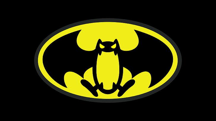 hd wallpaper golbat batman
