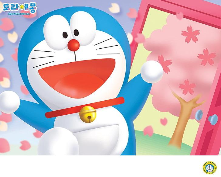 Kusus dewasa Download Gambar Doraemon Untuk Wallpaper