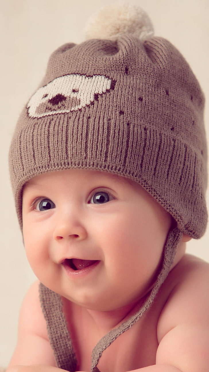 Small Cute Babies Images Download Hd : small, babies, images, download, 1080P,, Wallpapers, Download, Wallpaper, Flare