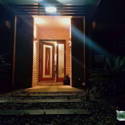 HD wallpaper: door exterior home front door house night welcome architecture Wallpaper Flare