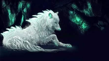 Mythical creatures 1080P 2K 4K 5K HD wallpapers free download Wallpaper Flare