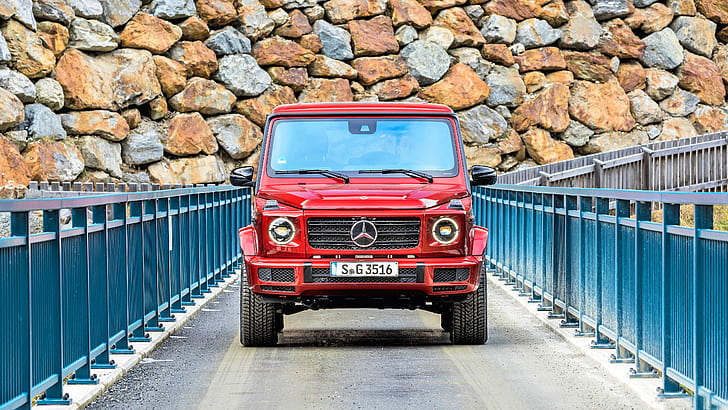 Learn all about it in this helpful guide. Hd Wallpaper Mercedes Benz G Class Amg Line 2019 Mercedes Benz G 350 D Amg Line Wallpaper Flare