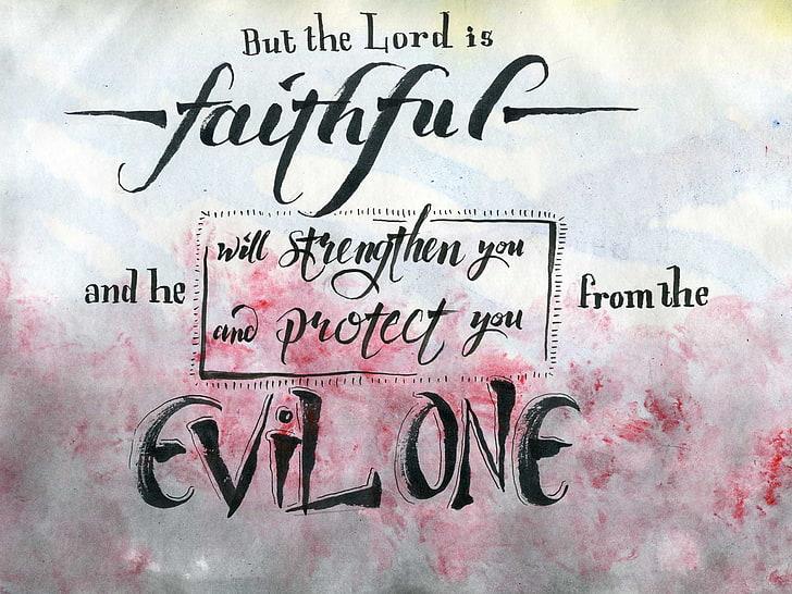 Wallpaper For Laptop Bible Verse Hd