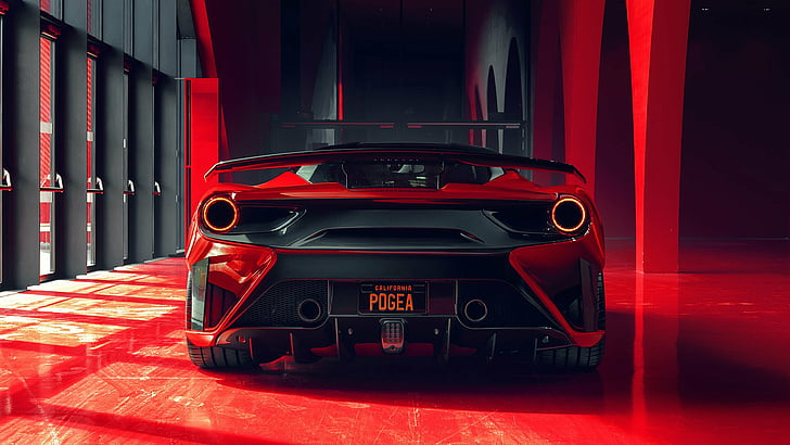 Find a different hd background of some of the most rare super cars in the world every time you open a new tab. Racing 1080p 2k 4k 5k Hd Wallpapers Free Download Wallpaper Flare