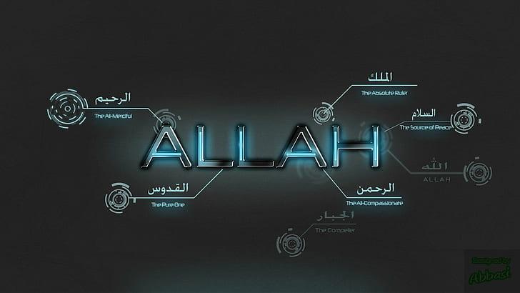 hd wallpaper islam muslim