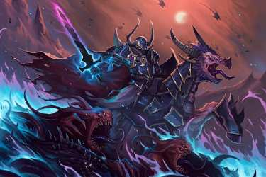1280x800px free download HD wallpaper: warrior artwork fantasy art creature Wallpaper Flare