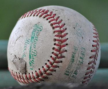 baseball background desktop 1080p