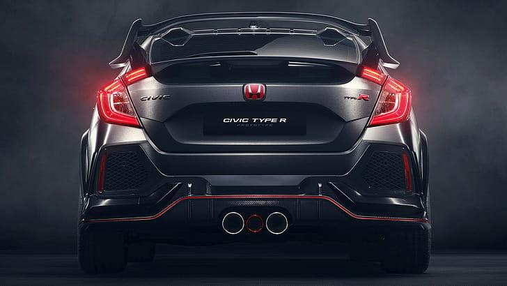 Is bmp (bmp) or jpeg (jpg). Hd Wallpaper Honda Civic Type R Car Wallpaper Flare