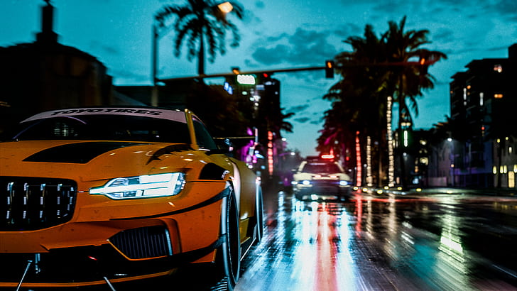 All, laptop, msi brand, desktop / aio, monitor, graphics card, motherboard, gaming gear. 5760x1080px Free Download Hd Wallpaper Need For Speed Need For Speed Heat Wallpaper Flare