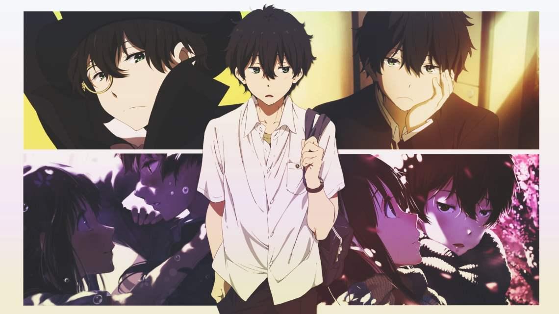 25 Gambar Anime Yang Bagus Buat Garskin