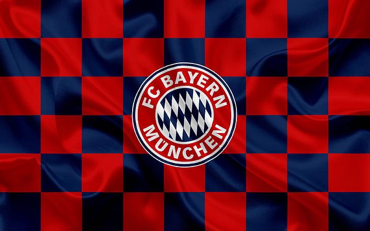 hd wallpaper soccer fc