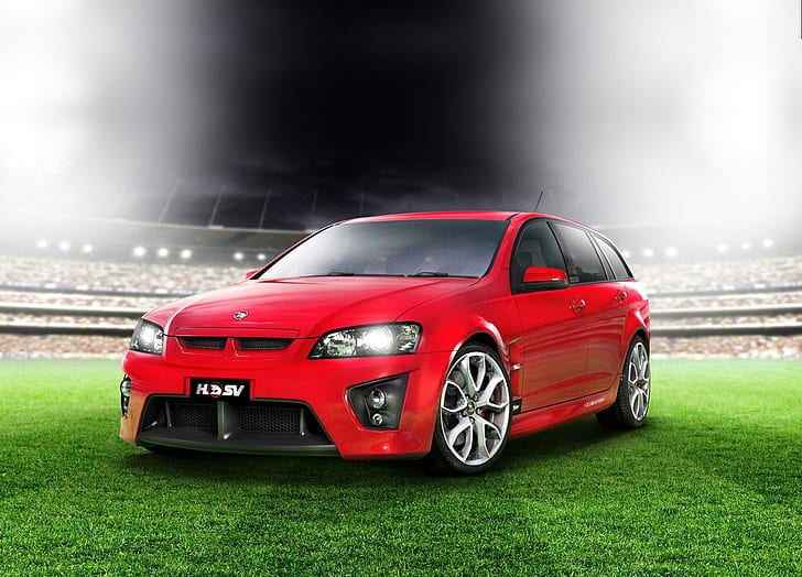 hd wallpaper holden hsv clubsport r8