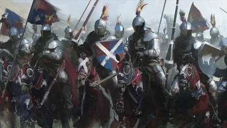Medieval 1080P 2K 4K 5K HD wallpapers free download Wallpaper Flare