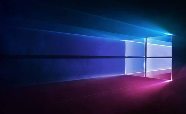 Windows10 1080p 2k 4k 5k Hd Wallpapers Free Download