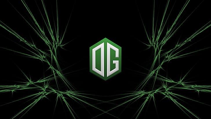 hd wallpaper green europe team dota