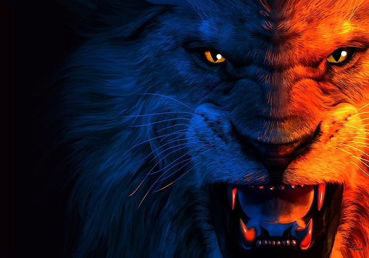The Lion King 1080p 2k 4k 5k Hd Wallpapers Free Download Wallpaper Flare