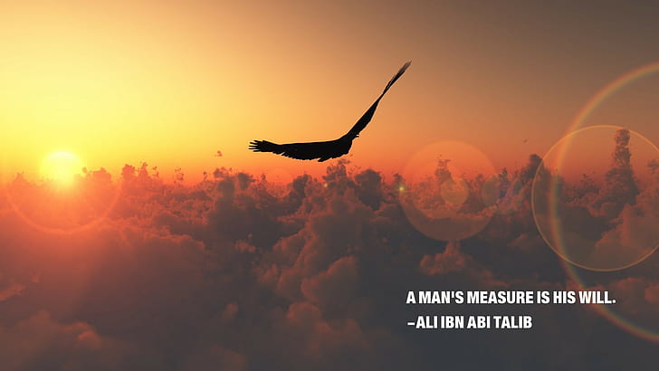 39 Islamic Quotes Wallpaper For Laptop Anime Wallpaper
