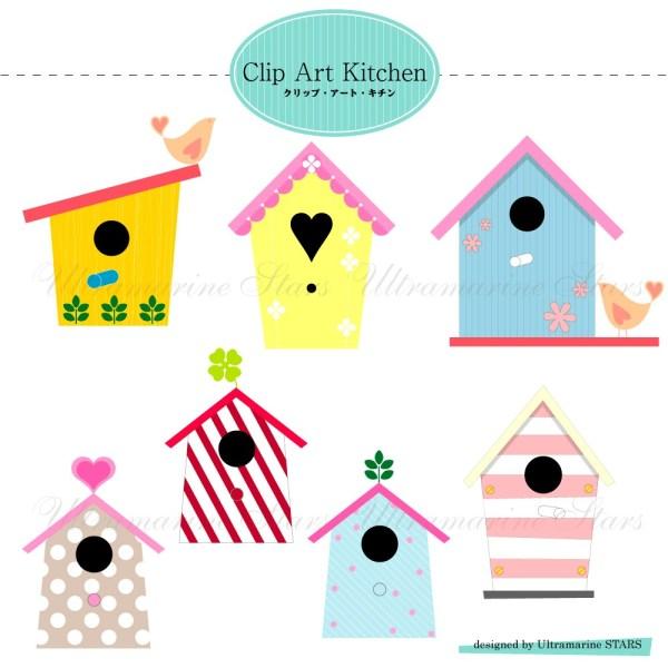 printable digital clip art love