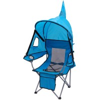 Tent chair - Lookup BeforeBuying
