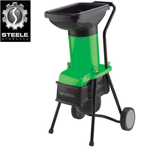 Best Electric Shredder