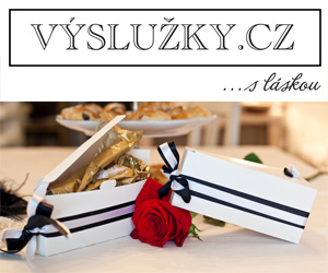 banner-vysluzky-300x250-1414165347.jpg