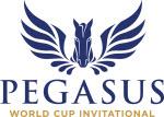 Pegasus World Cup 2017