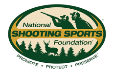 national-shooting-sports-foundation