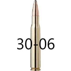 30-06