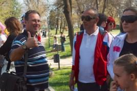 macedonia 24
