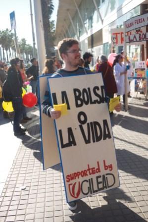 barcelona_sca__28