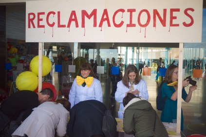 barcelona_sca__45