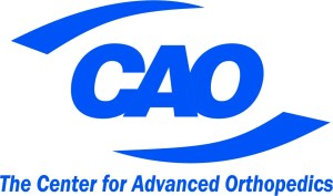 The Center for Advanced Orthopedics