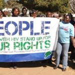 ZNNP+ e-Network (The National Network of People Living with HIV (ZNNP+) and Youth Engage National Youth Alliance, Zimbabwe, 2014 onwards)