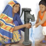 What drives behavior? Key factors for handwashing in Bangladesh (Alive & Thrive Case Study 2015)