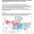 Epidemic ready: Community Engagement key in fight against Ebola (IFRC Case Study, 2018)